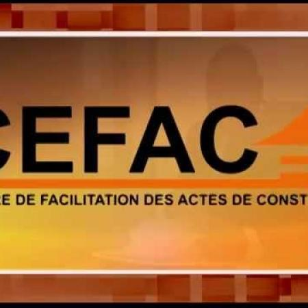 PUBLI CEFAC 2014